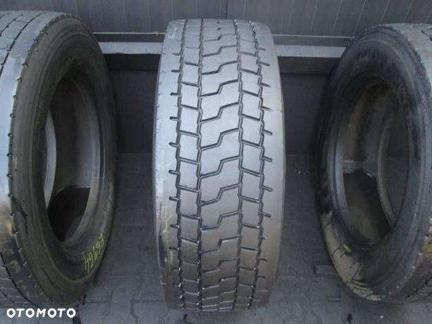 315/60R22.5 Fulda Opona ciężarowa Napędowa 7.5 mm