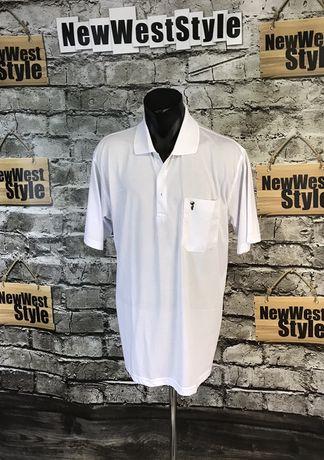 Koszulka męska polo Golf man XL