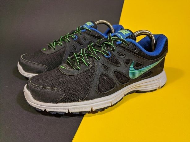 Кроссовки Nike Revolution 2 38 р