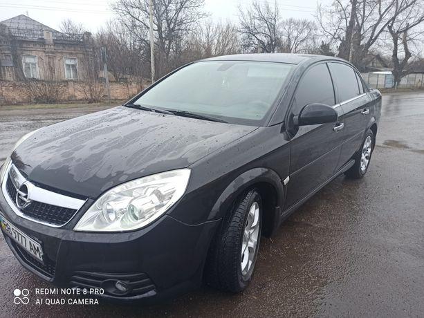 Opel vectra обмен