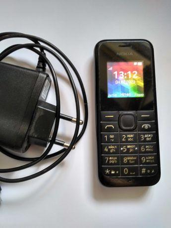 Мобильный телефон Nokia RM - 1134