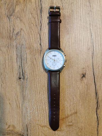 Sprzedam zegarek DWC
