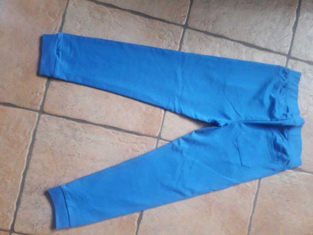 Spodnie dresowe Smyk Cool club r 98