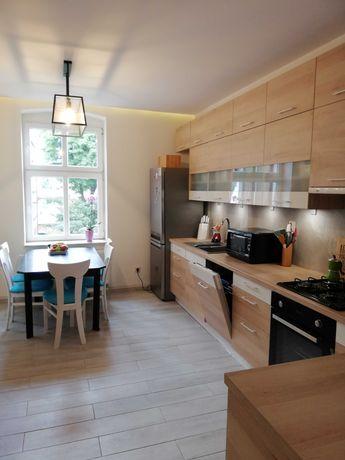 Mieszkanie w centrum Gdańska na wynajem