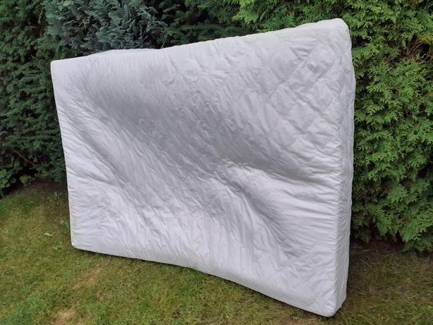 Sprzedam materac 140x200 cm