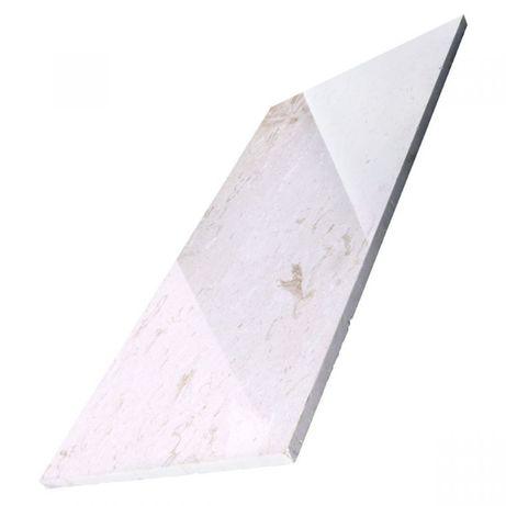 Płytki Wapień Emelas Beige polerowany 61x30,5x1,2 cm