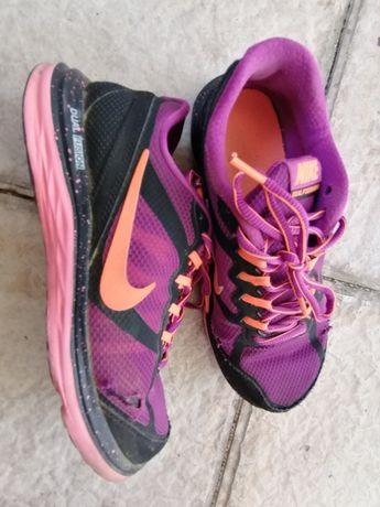 Ténis Nike oficial
