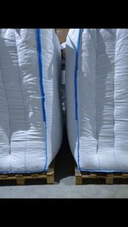 BIG BAG BEG BAGS opakowania 130 cm