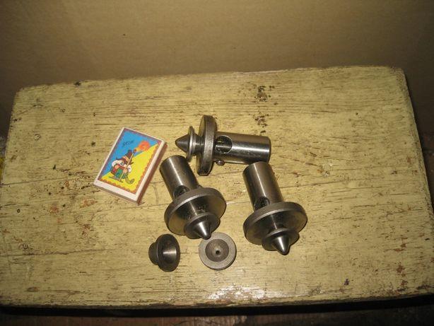 Гидроклапан 510.20 510.32 для гидравлических экскаваторов