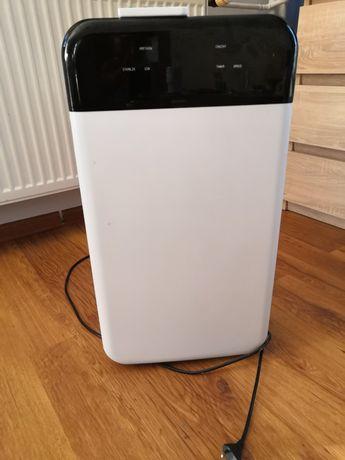 Oczyszczacz powietrza Cronos Hepa DFQ-601