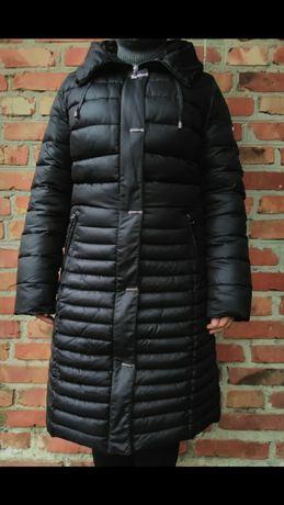 Пальто зима тинсулейт
