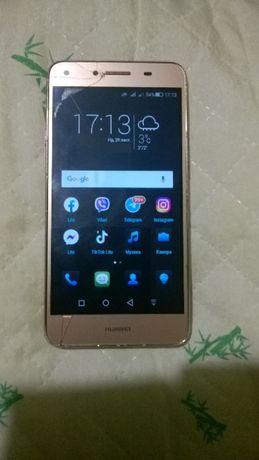 Huawei Y5 II (2016)