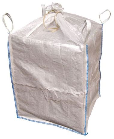 Big-bag worki begy worek big bag Solidne najtaniej hurt-detal