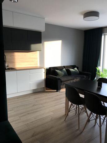 Apartament  4 osobowy Gdańsk