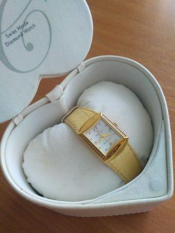 Часы женские Christina London