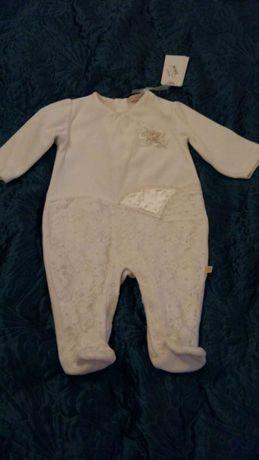 Продам нарядный человечек Cassiope для девочки, праздничный костюм