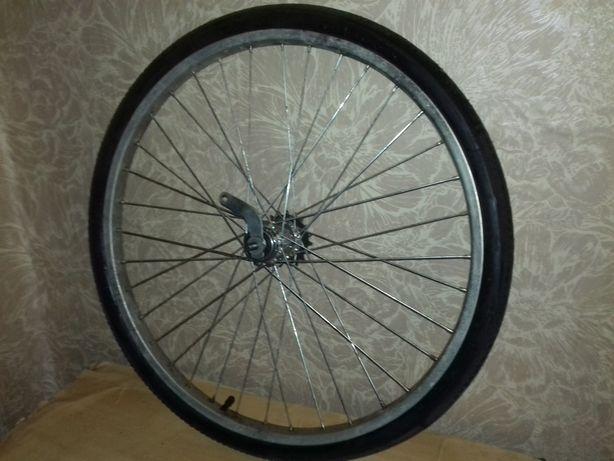 Колесо для велосипеда