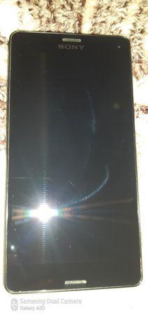 Sony 5803 дешево,термново