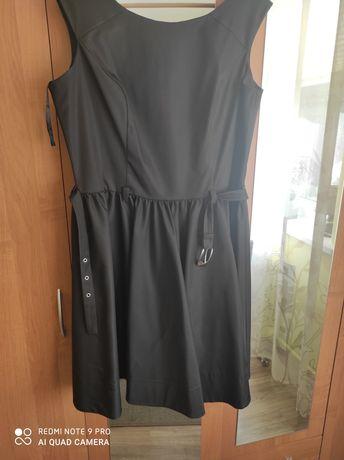 Sukienka rozm 48/50