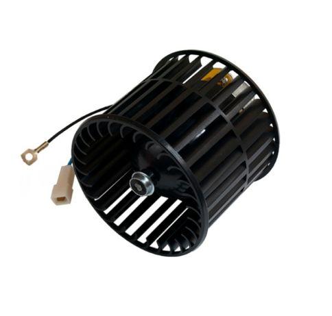 Мотор печки ВАЗ, Газель (электродвигатель отопителя)
