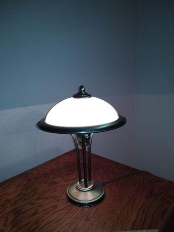 Lampa stołowa Jupiter