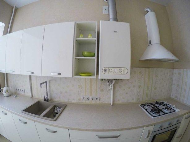 Продам 2 комнатную квартиру,  12 квартал (ул. Инженерная) (ЕН)