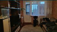 Сдам однокомнатную квартиру с мебелью и техникой.