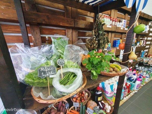 Mercearia / Minimercado em Rio Tinto - Gondomar