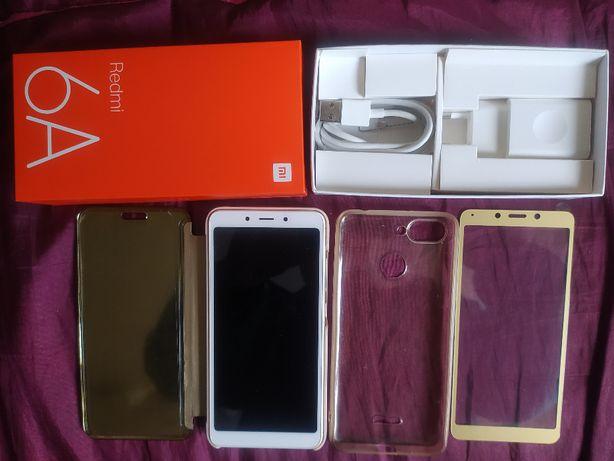 Xiaomi Redmi 6А 2/16