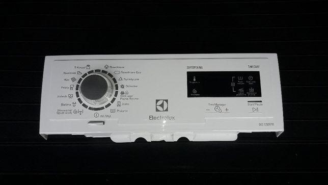 Panel Programator Electrolux