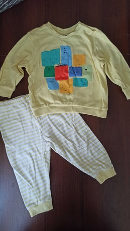 Костюмчик , пижама