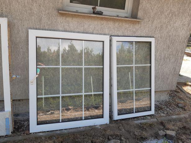 Okno z Futryna   208×147
