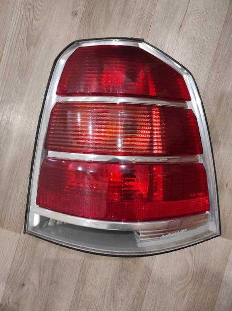 Продам задний фонарь Opel Zafira b стоп фара