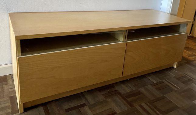 Movel TV \ banco - IKEA