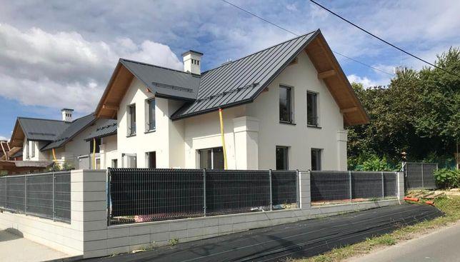 Dom Dwulokalowy - Osiedle pod OJCOWEM - wyjątkowa OFERTA  !