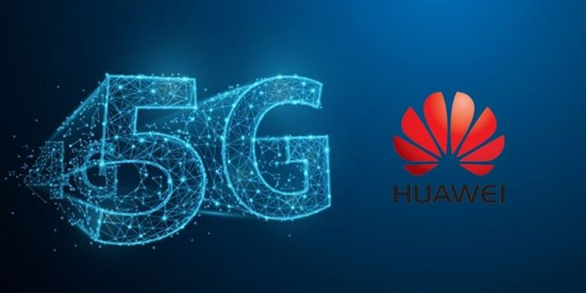 Super tablet w super cenie Huawei t5 10.Gw.prod. Telefon. Lte