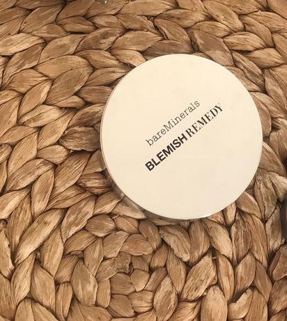 Bareminerals blemish remedy+ pędzel