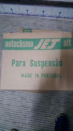 Autoclismo p/suspensão Jet - Novo