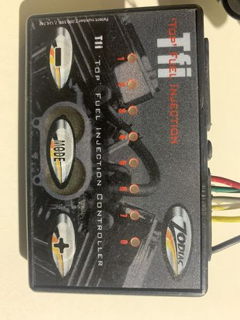 Fuel Injection Tuner For HARLEY DAVIDSON