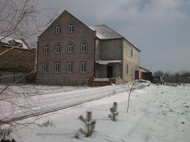 Продам дом пгт Ялта