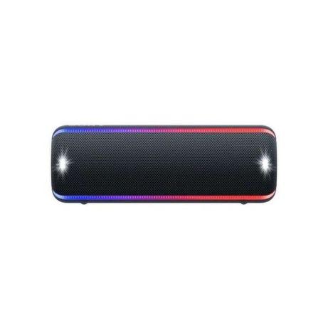 Głośnik przenośny bluetooth Sony srs xb 31 nie charge 4