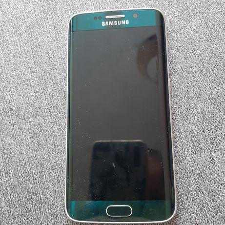 Sprzedam Samsung s6 edge