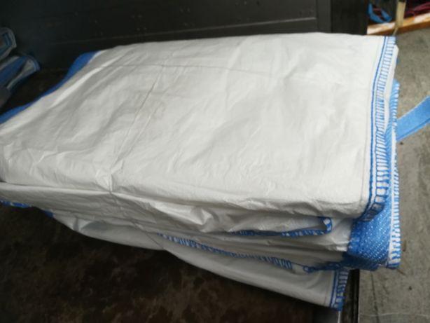 Worki Big Bag !Stale Dostępne! Super Jakość ! Duży Wybór! od 100-200cm