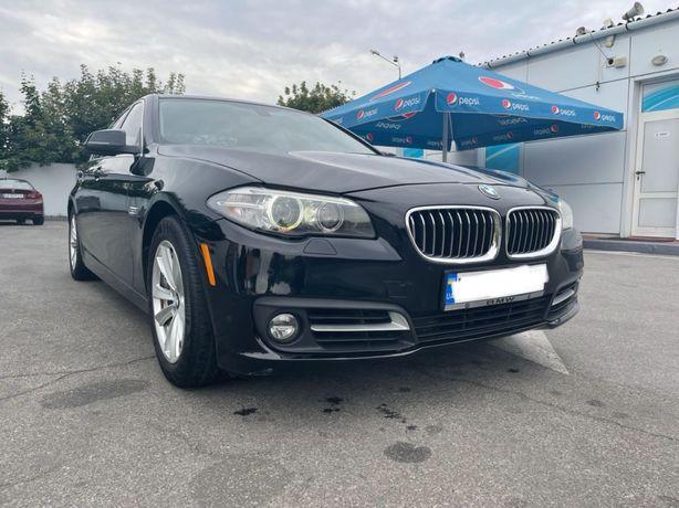 Продам BMW528