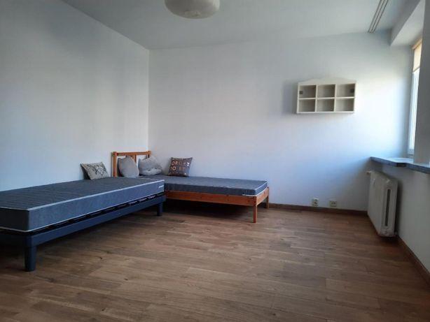 Centrum, 2-pokojowe mieszkanie na wynajem