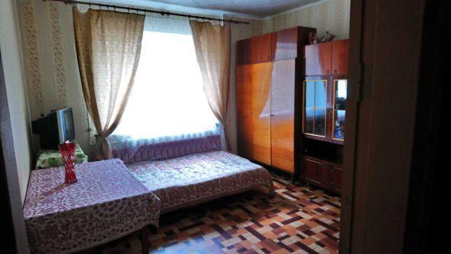 Сдам 1-комнатную квартиру на пос. Котовского (Высоцкого)