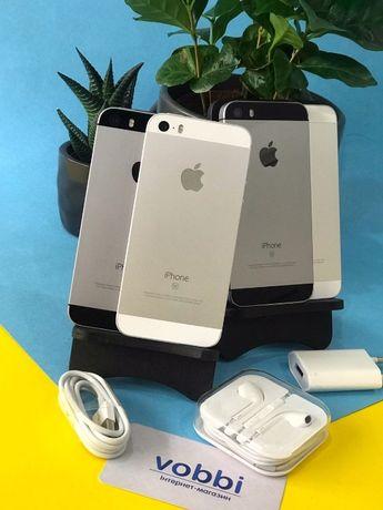 iPhone 5C/5/5s 16/32/64Gb (гарантія/айфон/купить/скидки/знижка/fqajy)