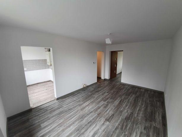Wynajem - mieszkanie Chorzów Batory Stare Osiedle, 37mkw., 2 pokoje