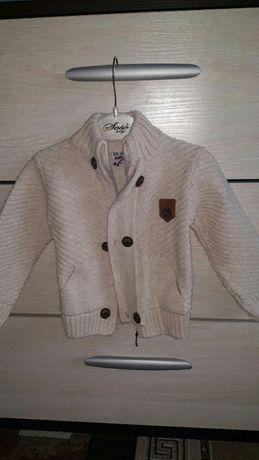Куртка спортивний костюм