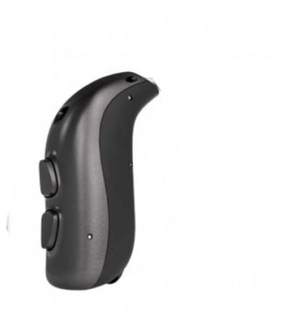 Продам слуховой аппарат Bernafon Viron 5 MNR T R (black)  NEW